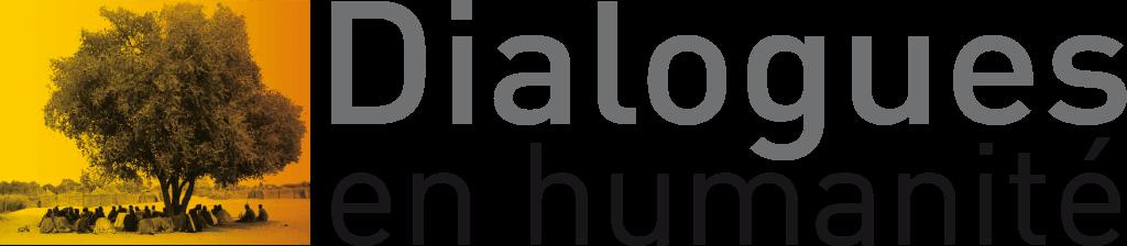 Logo_Dialogues_en_humanite