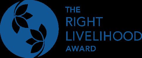 RLA logo RGB copy