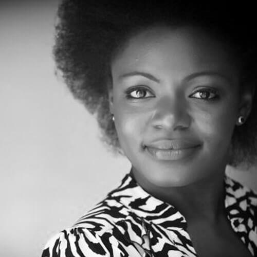 ozioma_egwuonwu