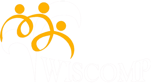 wiscomp logo reverse 2