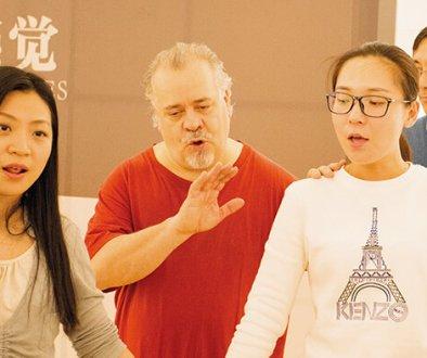 header_theatreschoolfestival